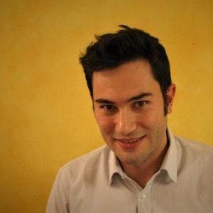 Alessandro Piva, Direttore Osservatorio Artificial Intelligence
