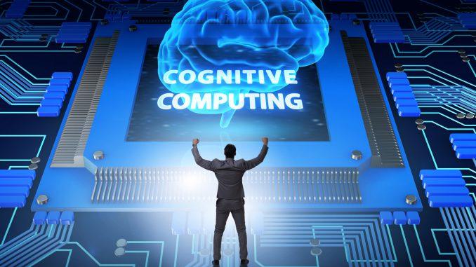 Concetto di cognitive computing