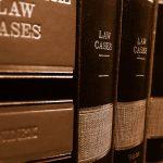 Intelligenza artificiale e Giustizia: tempi ancora prematuri per l'applicazione di algoritmi predittivi nei tribunali