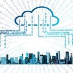 Revevol integra machine learning e intelligenza artificiale nelle proprie soluzioni (e ne parla al Google Cloud Summit)