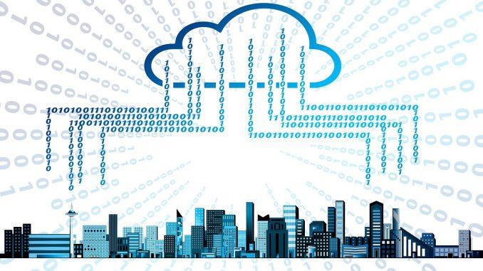 Google Cloud Concept