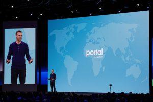 John McCarthy, Responsabile Product Management di Portal