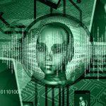 """Racconto sul futuro dell'intelligenza artificiale: """"Panopticon[1] (ovvero del Giudizio)"""""""