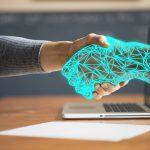 L'intelligenza artificiale a supporto dei processi: l'era della Robotic Process Automation Intelligente