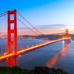 Vidiemme: tra Milano e San Francisco nel segno dell'intelligenza artificiale