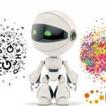 Chatbot, Intelligenza Artificiale e Machine Learning: la metamorfosi del contact center passa da qui!