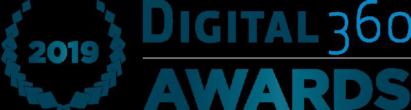 Digital360 Awards alle battute finali, si avvicinano le premiazioni