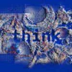 IBM Think Summit: in azione l'intelligenza (non solo artificiale!)