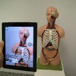 Realtà virtuale e realtà aumentata: cosa sono, che differenze hanno, a cosa servono