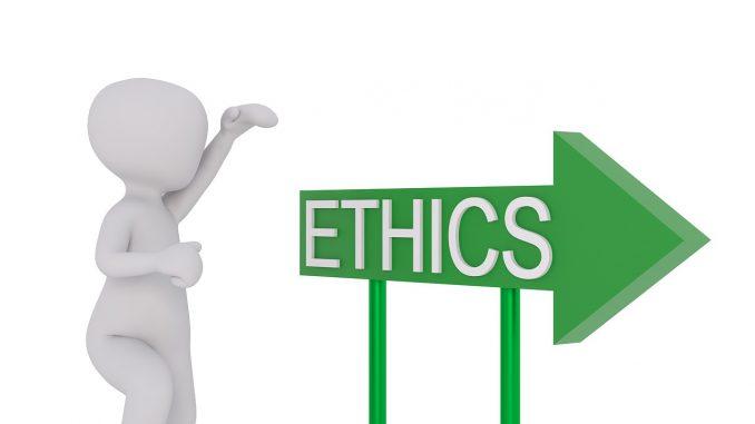 Concetto di etica
