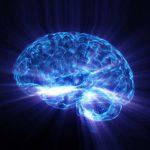 Racconto sul futuro dell'intelligenza artificiale: I Custodi (ovvero del viaggio verso il Paradiso) – Parte I