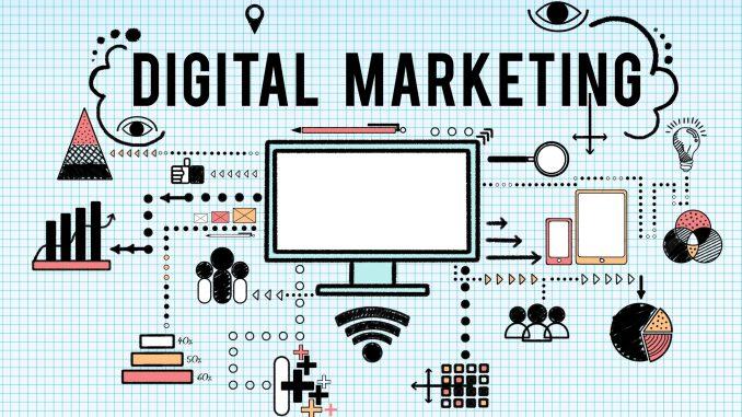 Machine Learning nel Marketing - Concept