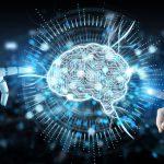 Dentro il Deep Learning. Breve viaggio all'interno dei meccanismi delle reti neurali