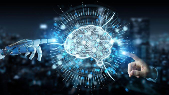 Deep Learning - Reti Neurali