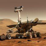 Come la tecnologia ha migliorato l'esplorazione spaziale... a 50 anni dallo sbarco sulla Luna