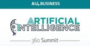 Artificial Intelligence 360 Summit
