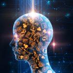 Intelligenza artificiale e responsabilità civile: le raccomandazioni dell'Eura