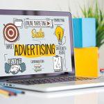 Machine learning per l'advertising: con Quantcast messaggi corretti, al giusto target e al momento opportuno