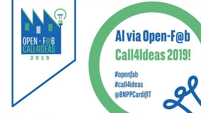 OpenFab_Call4Ideas_2019
