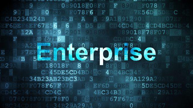 Cognitive Enterprise - Concept