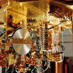 Computer quantistico: Google vicina alla supremazia quantistica?