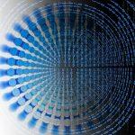 La Data Experience di Pure Storage: AI e ML per massimizzare il valore dei dati e ottenere vantaggio competitivo