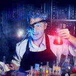 Data Scientist: gli alchimisti dei nostri giorni