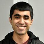 Devin Soni, autore articolo sui diversi modelli di apprendimento automatico