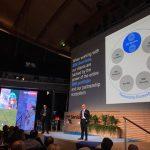 Cognitive Enterprise: per IBM è il momento di orchestrare il cambiamento