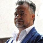 Mario-Farris-fondatore-e-direttore-generale-di-K-Linx