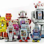 Robot: cosa sono, come funzionano, applicazioni e modelli 2020
