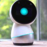 Robot domestici, dai robot da cucina agli home robot