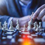 La teoria dei giochi nell'intelligenza artificiale