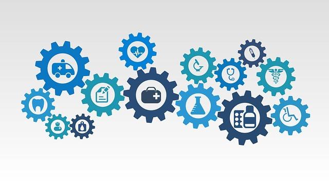 Big Data - AI - IOT nel settore assicurativo