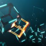 Blockchain e intelligenza artificiale: decentralizzazione e centralizzazione si incontrano