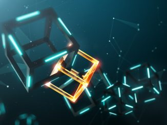 Blockchain per le imprese - Blockchain e intelligenza artificiale