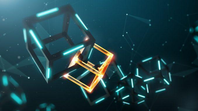 Blockchain per le imprese - Blockchain e intelligenza artificiale