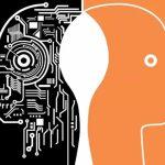 Intelligenza collettiva e AI social process management: per beneficiare dell'intelligenza artificiale serve metodo