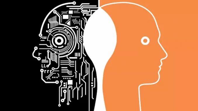 decolonizzare AI