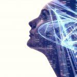Come intelligenza artificiale e IoT lavorano in armonia