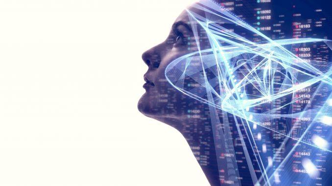 Intelligenza artificiale e IoT - EUA1103