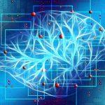 Il contributo dell'AI alla sanità digitale