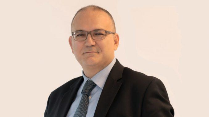 Marco Ciavarella