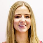 Sophie Hand, UK country manager EU Automation