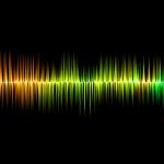 Riconoscimento vocale: il deep learning per costruire un sensore audio che riconosce le emozioni