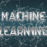 Machine learning, Revevol punta su risultati veloci a basso costo