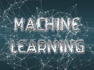machine-learning-Revevol