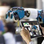 Cobot, la robotica collaborativa: cos'è, storia e tendenze recenti