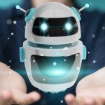 Conversational AI: le nuove frontiere dell'interazione uomo-macchina