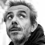 Luca Berga - Merchandising Director, Slowear